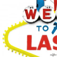Detail_Las_Vegas_Sign
