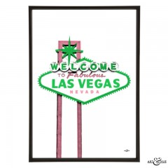 Las_Vegas_Sign_Emerald_ThinkPink