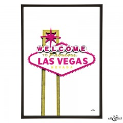 Las_Vegas_Sign_Fuchsia_Yellow