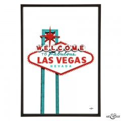 Las_Vegas_Sign_Red_Aqua