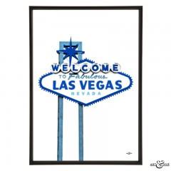 Las_Vegas_Sign_Tonal_Blues