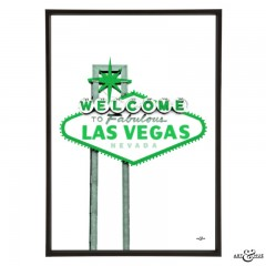 Las_Vegas_Sign_Tonal_Greens