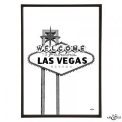 Las_Vegas_Sign_Tonal_Greys