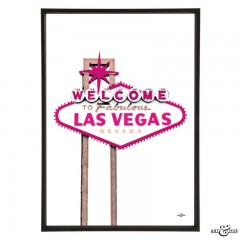 Las_Vegas_Sign_Tonal_Pinks