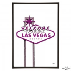 Las_Vegas_Sign_Tonal_Purples