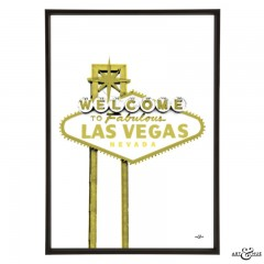 Las_Vegas_Sign_Tonal_Yellows