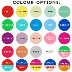 Colour_Options_Plays