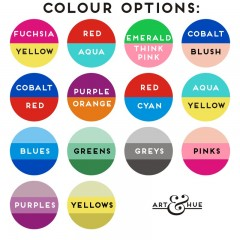 Colour_Options_Cars