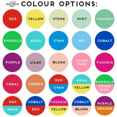 Colour_Options_Services