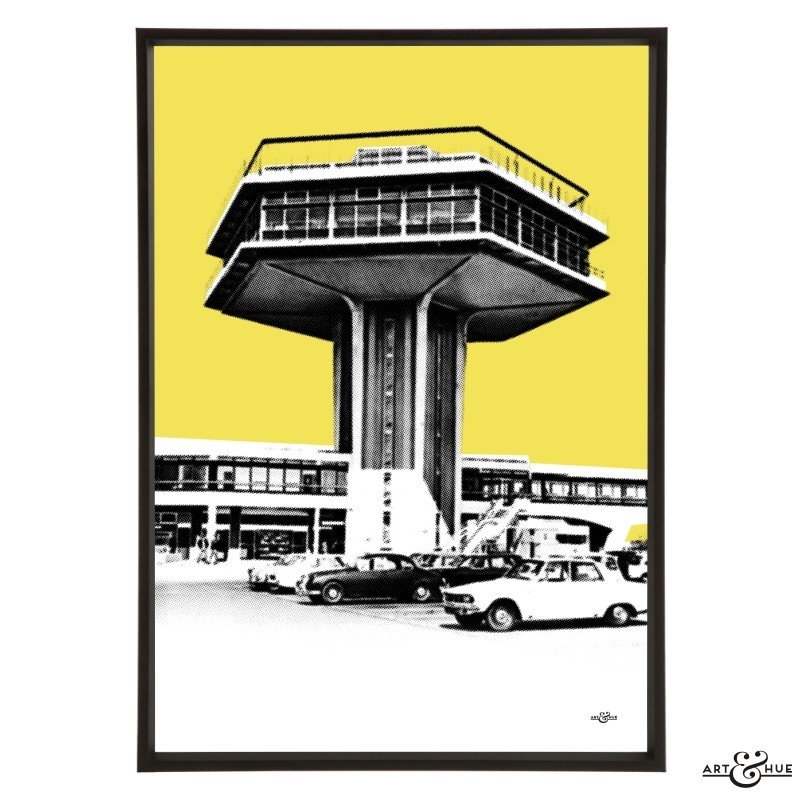 Forton_Service_Station_M6_Motorway_Lancaster