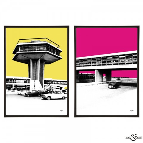 Pair_Motorway_Services