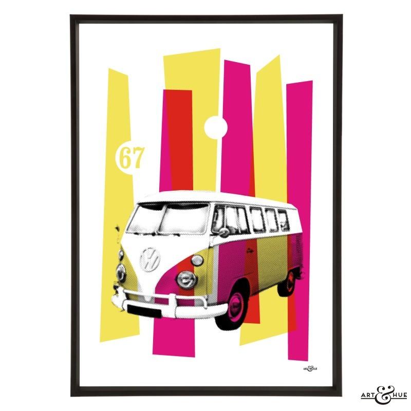 VW_Campervan_67