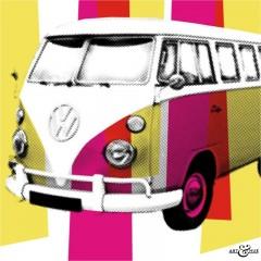 VW_Campervan_67_CLOSEUP