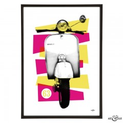 Vespa_Scooter_Moped_63