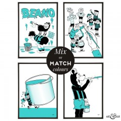 Beano_Paint_Group_Match
