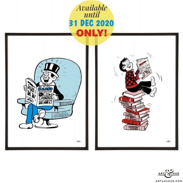 Beano_Reading_Pair