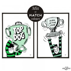 Beano_Trophy_Pair_Mix