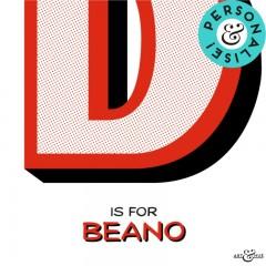 CLOSEUP_Beano_Alphabet_Letter_B