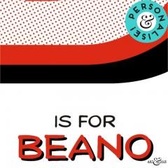 DETAIL_Beano_Alphabet_Letter_B