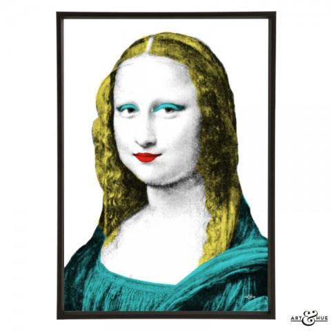 Mona_Lisa_