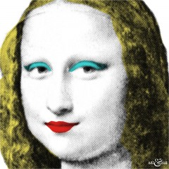 Mona_Lisa_CloseUp