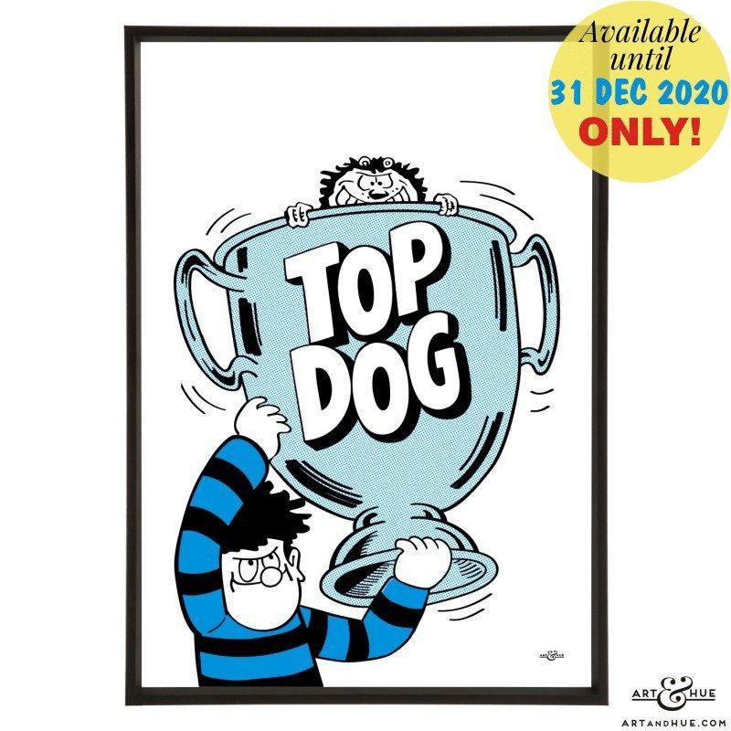 Top_Dog_Cyan