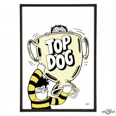 Top_Dog_Yellow