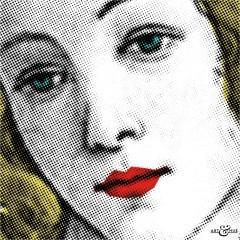 Venus_Detail