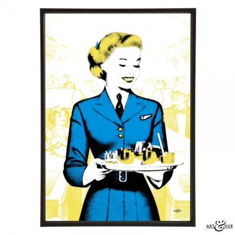 Air_Hostess
