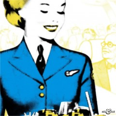 Air_Hostess_CLOSEUP