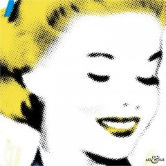 Air_Hostess_DETAIL