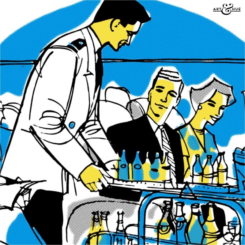Drinks_Cart_CLOSEUP