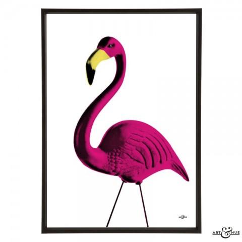 Flamingo_Fuchsia
