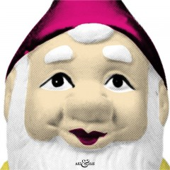Gnome_CloseUp
