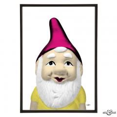 Gnome_Fuchsia