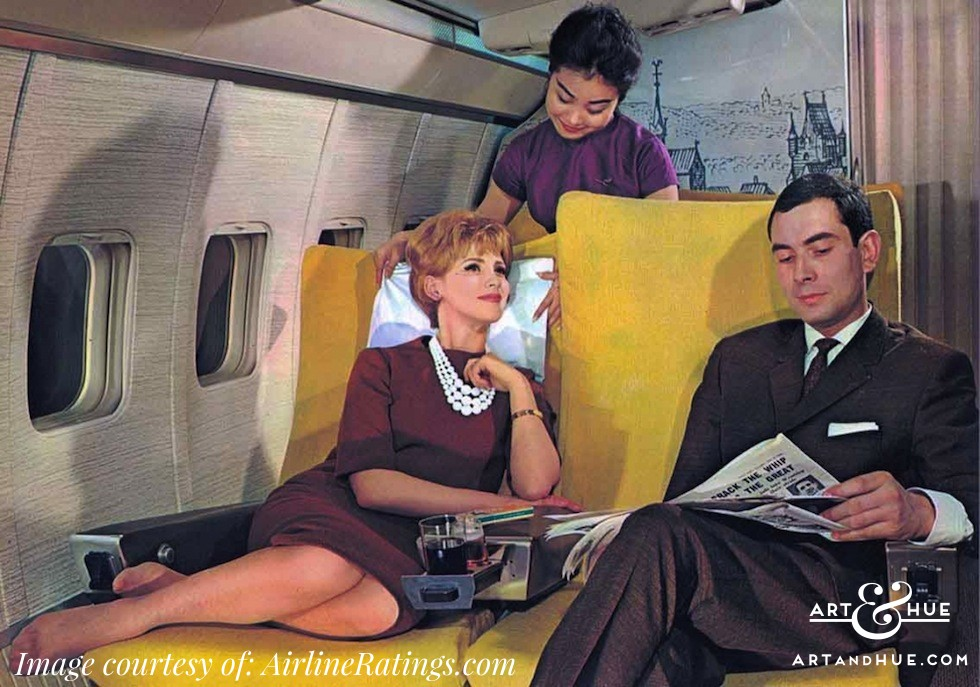 Golden_Age_of_Air_Travel_9