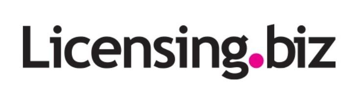Licensing.biz Masthead
