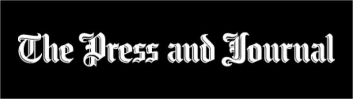 PressAndJournal