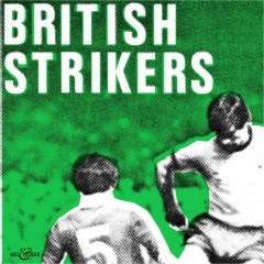 CLOSEUP_British_Strikers