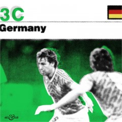 CLOSEUP_TEAM_Germany
