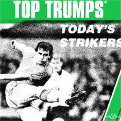 CLOSEUP_Todays_Strikers