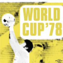 CLOSEUP_World_Cup_78