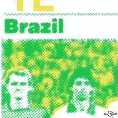 DETAIL_TEAM_Brazil