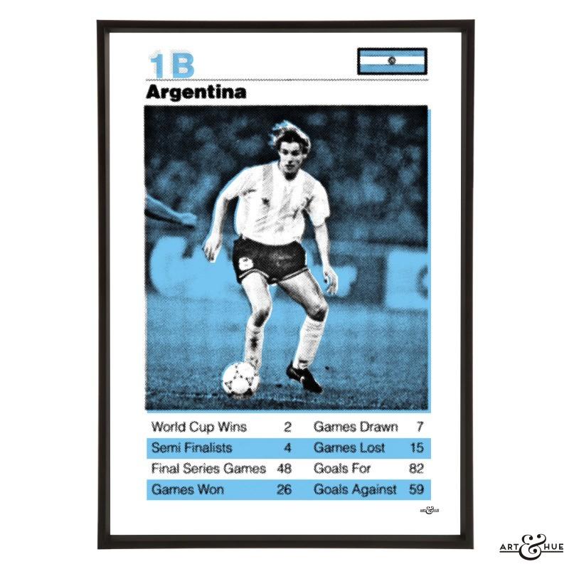 TEAM_Argentina_Sky