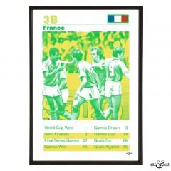 TEAM_France_Emerald_Yellow