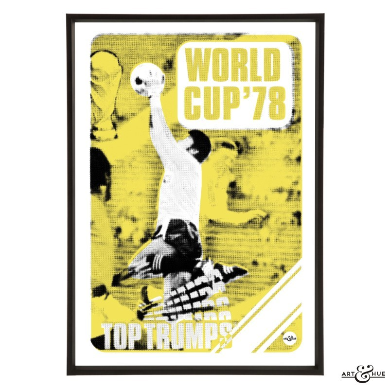 World_Cup_78_