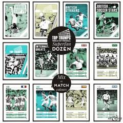group_top_trumps_football_dozen_mix
