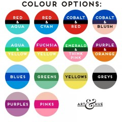 Colour_Options_Mod_Alphabet