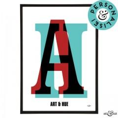 Alphabet_Duo_AH