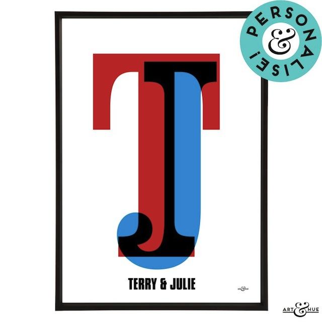 Alphabet_Duo_TJ